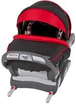 Baby Trend Inertia Infant Car Seat