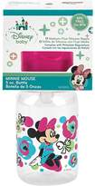 Disney Minnie Mouse Baby Bottle