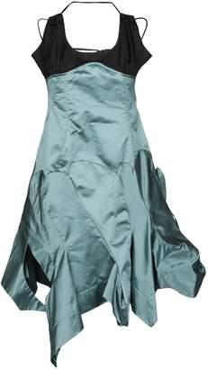 Vivienne Westwood ANDREAS KRONTHALER x Short dresses