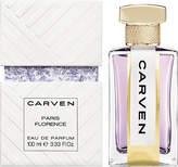 Carven Paris-Florence eau de parfum 100ml