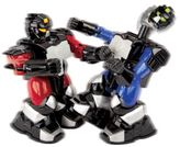 Bed Bath & Beyond Battle Boxing Robots (Set of 2)