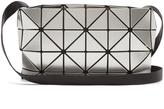 Bao Bao Issey Miyake Carton gloss cross-body bag