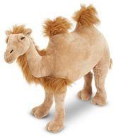 Melissa & Doug Camel Plush