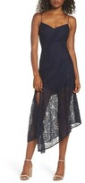 Cooper St Women's Soho Lace Midi Dress