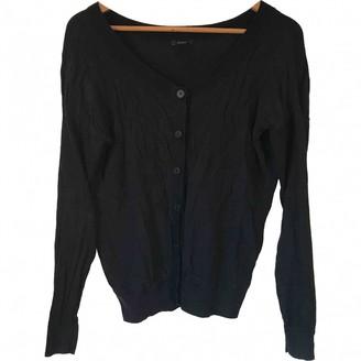 Ikks \N Black Knitwear for Women