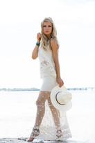 Union of Angels Kellan Maxi Skirt 3680022597