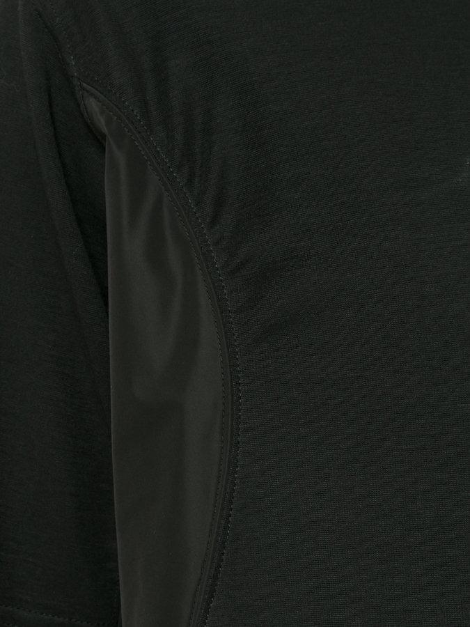 Kolor basic T-shirt
