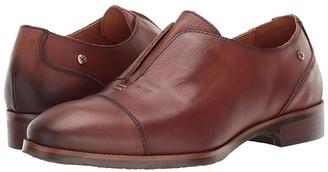 PIKOLINOS Royal W4D-4796VG (Cuero) Women's Shoes