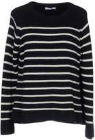 Suncoo Sweaters - Item 39772856