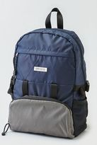 American Eagle Outfitters AE Packable Backpack