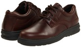 Hush Puppies Glen Men's Lace up casual Shoes