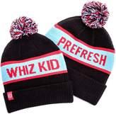 PREFRESH - Whiz Kid Beanie