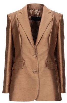 Max Mara Suit jacket