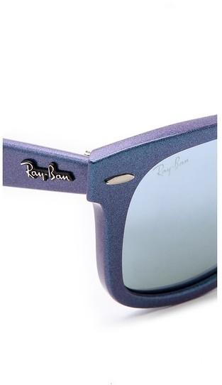 Ray-Ban Cosmo Saturn Sunglasses