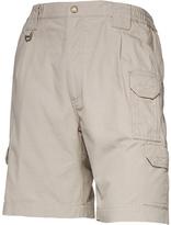 5.11 Tactical Men's Tactical Shorts