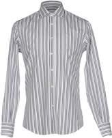 Del Siena Shirts - Item 38648287