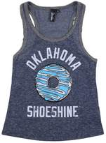 Shoeshine T-shirt