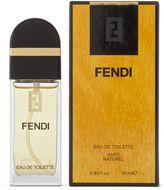 Fendi Women's Perfume - Eau de Toilette
