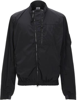 C.P. Company Jackets