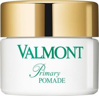 Valmont Primary Pomade (50ml)