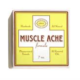Jane Inc. Effervescent Cube Muscle Ache Bath
