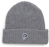 Penfield Men's Pittsfield Knit Cap - Grey