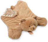 Gund Teddy Comfort Toy