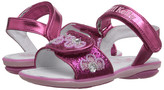 Lelli Kelly Kids Fiore Sandal (Toddler/Little Kid)