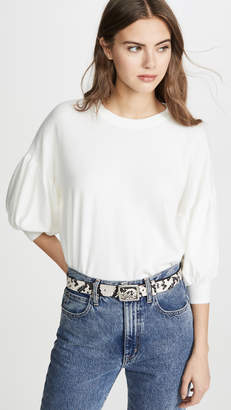 Line & Dot Royee Sweater