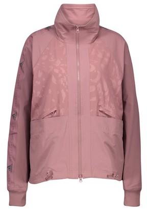 adidas by Stella McCartney Adidas By Stella Mc Cartney Training jacket
