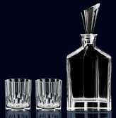 Nachtmann Aspen Decanter Value Pack