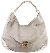 Anya Hindmarch Cooper Shoulder Bag
