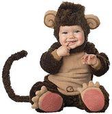 JCPenney Asstd National Brand Lil' Monkey Child Costume