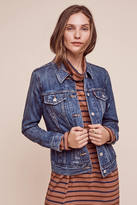 Levi's Boyfriend Denim Jacket