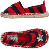 Colors of California Espadrilles - Item 11234996
