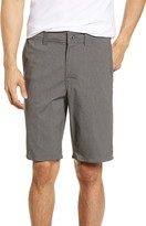 Patagonia Stretch Wavefarer(R) Walking Shorts