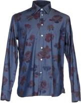 Brancaccio C. Shirts - Item 38657743