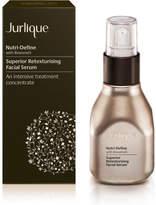 Jurlique Nutri-Define Serum Superior Retexturising Facial Serum