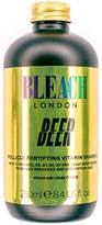 Bleach London BLEACH LONDON Beer Shampoo 250ml