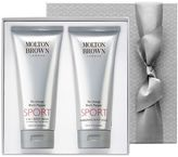 Molton Brown Re-charge Black Pepper SPORT Gift Set - ONLINE ONLY
