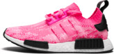 adidas NMD R1 PK Womens Shoes - Size 6W