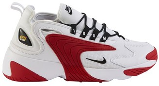 Nike Zoom 2K trainers