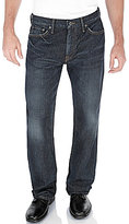 Lucky Brand Big & Tall 181 Vintage Straight Jeans