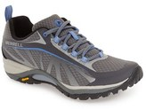 Merrell Women's 'Siren Edge' Waterproof Hiking Shoe