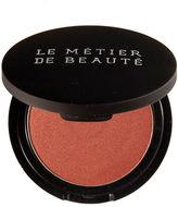LeMetier de Beaute Le Metier de Beaute True Color Eye Shadow