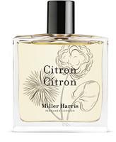 Miller Harris Citron Citron Eau de Parfum 100ml