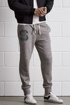 Tailgate Michigan State Sweatpant