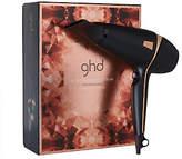 ghd Copper Luxe Air Hair Dryer