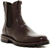 Aquatalia Jake Plain Toe Boot - Weatherproof