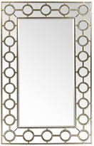 Surya Furman Mirror